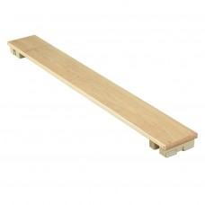 Linking Apparatus - Timber Plank