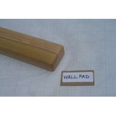 WALL PAD wide